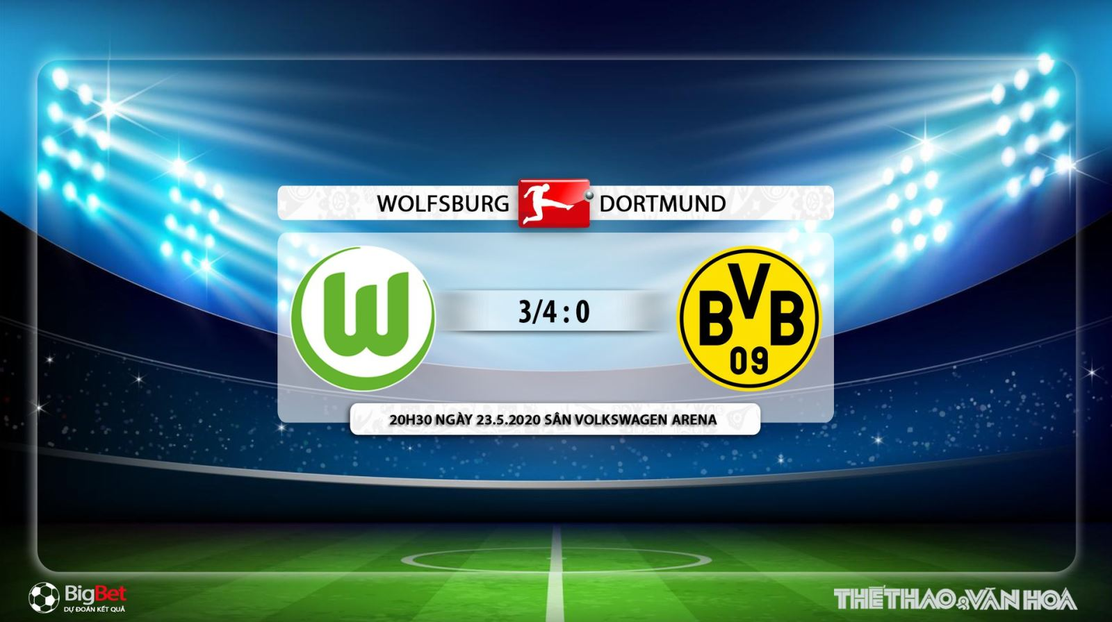 Wolfsburg vs Dortmund, Dortmund, Wolfsburg, trực tiếp bóng đá, soi kèo, nhận định, Dortmund, Bundesliga