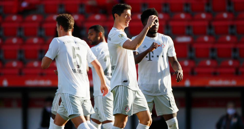 bóng đá, bong da hom nay, bóng đá hôm nay, MU, Jadon Sancho, Dortmund, Bayern Munich, Lewandowski, Union Berlin, Bundesliga