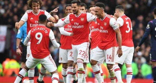 Truc tiep bong da, Brighton vs Arsenal, Trực tiếp bóng đá Anh, K+, K+PM, Keo nha cai, Kèo nhà cái, xem bóng đá trực tuyến Brighton vs Arsenal, Arsenal đấu với Brighton