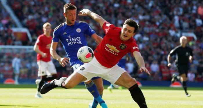 Leicester vs MU, trực tiếp bóng đá Leicester vs MU, leicester, MU, trực tiếp Leicester vs MU, bóng đá, bong da hom nay, bong da, premier league, ngoai hang anh