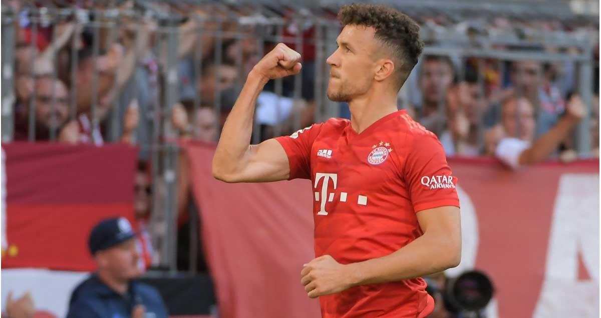 MU, mu, chuyển nhượng MU, chuyển nhượng, Solskjaer, Sancho, Kingsley Coman, Ivan Perisic, Smalling, Alexis Sanchez, Inter Milan, Bayern Munich