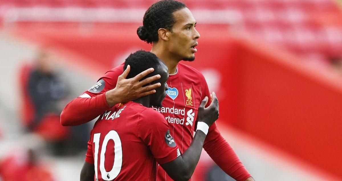 Burnley vs Liverpool, Burnley, Liverpool, trực tiếp bóng đá Burnley vs Liverpool, lịch thi đấu bóng đá, trực tiếp Burnley vs Liverpool