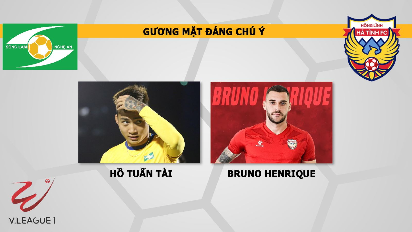 SLNA vs Hà Tĩnh, SLNA, Hà Tĩnh, trực tiếp bóng đá, trực tiếp SLNA vs Hà Tĩnh, soi kèo, kèo bóng đá, V-League
