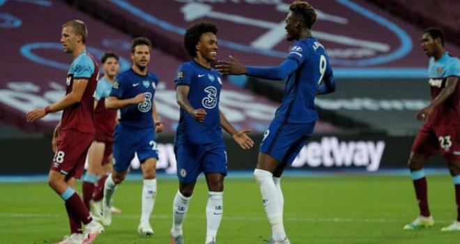 bóng đá, MU, manchester united, lịch thi đấu bóng đá, bong da, Chelsea, leicester, wolves, cuộc đua top 4, bóng đá Anh