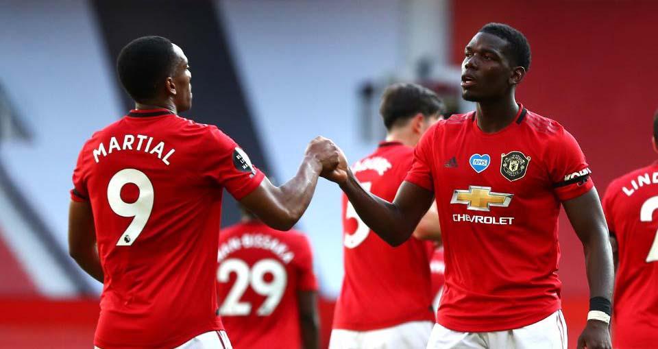 MU, manchester united, mu, bóng đá, lịch thi đấu bóng đá, trực tiếp bóng đá, Premier League, ngoại hạng Anh