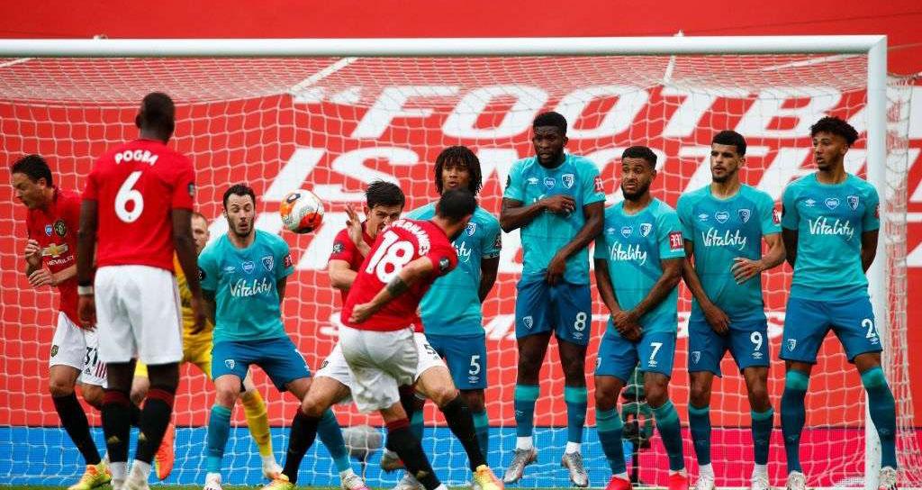 Cuộc đua Top 4 Ngoại hạng Anh, MU, Chelsea, Leicester, BXH bóng đá Anh. Kqbd, Ngoại hạng Anh, bảng xếp hạng bóng đá Anh, kết quả bóng đá Anh, ket qua bong da, bong da