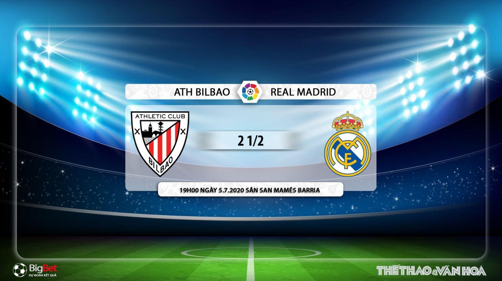 Athletic Bilbao vs Real Madrid, bóng đá, bong da, soi kèo, kèo bóng đá, nhận định, dự đoán