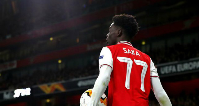 ket qua bong da, bảng xếp hạng ngoại hạng Anh, cuộc đua top 4 ngoại hạng Anh, kết quả bóng đá Anh, Arsenal 1-1 Leicester, Arsenal, Chelsea, MU, Leicester, bóng đá Anh