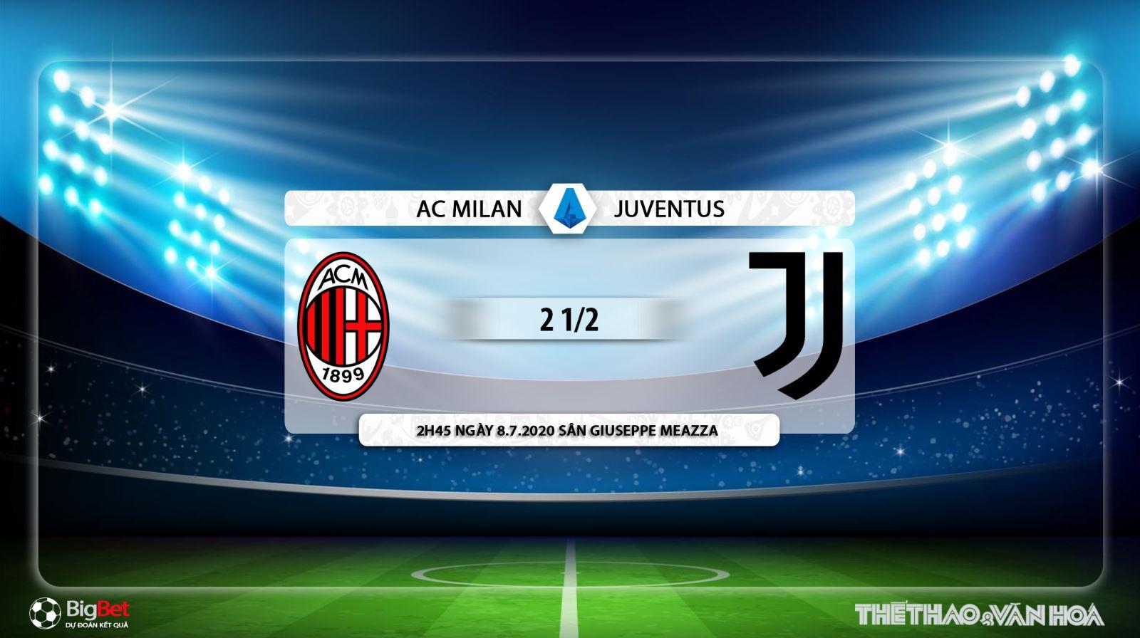 AC Milan vs Juventus, AC Milan, Juventus, soi kèo AC Milan vs Juventus, trực tiếp AC Milan vs Juventus, nhận định AC Milan vs Juventus, dự đoán, kèo bóng đá, soi kèo