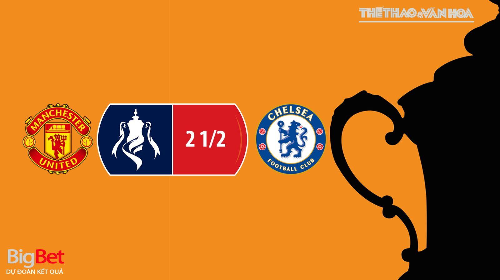 MUvs Chelsea, Chelsea, MU, soi kèo MUvs Chelsea, trực tiếp MUvs Chelsea, bóng đá, soi kèo bóng đá, soi kèo, kèo bóng đá