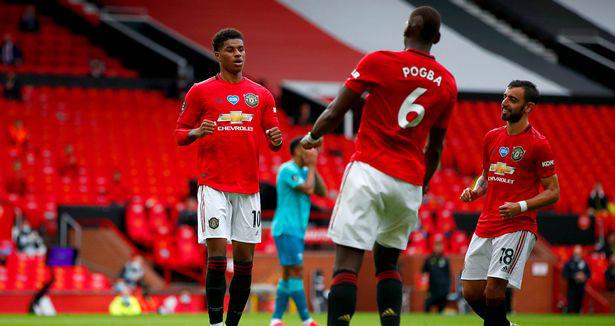 mu, bóng đá, bong da, manchester united, lịch thi đấu bóng đá, MU, Aston Villa, trực tiếp Aston Villa vs MU, trực tiếp bóng đá