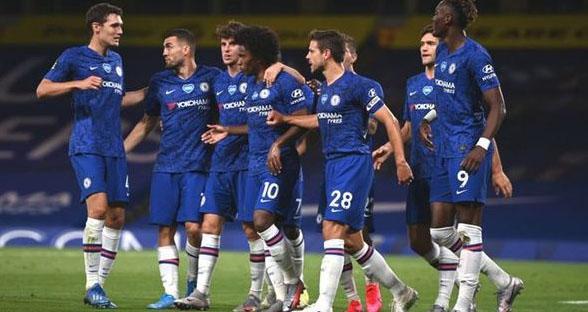 Bong da Anh, ngoại hạng Anh, top 4 ngoại hạng Anh, MU, Chelsea, Leicester, Man City, bảng xếp hạng bóng đá Anh, lịch thi đấu ngoại hạng Anh, tin tức bóng đá hôm nay