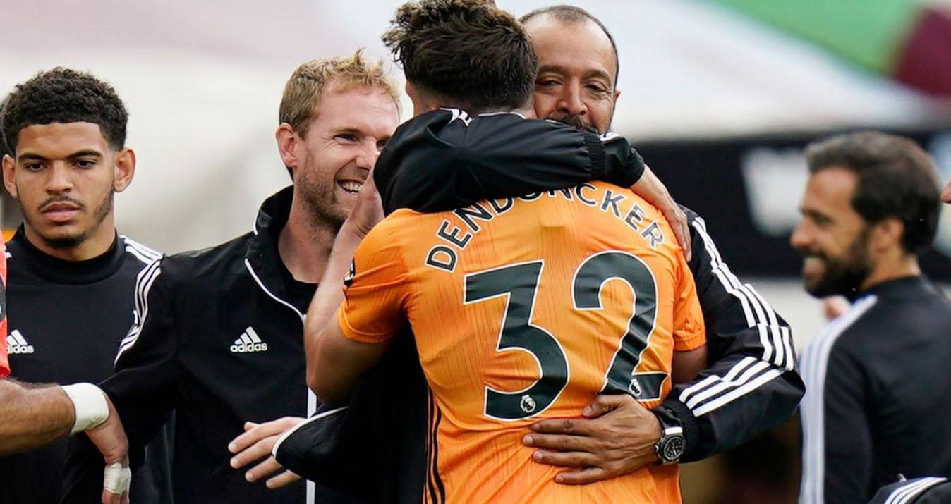 ket qua bong da, kết quả bóng đá Ngoại hạng Anh, kết quả MU, Brighton 0-3 MU, MU, bảng xếp hạng bóng đá Anh, BXH ngoại hạng Anh, Bruno Fernandes, bong da hom nay