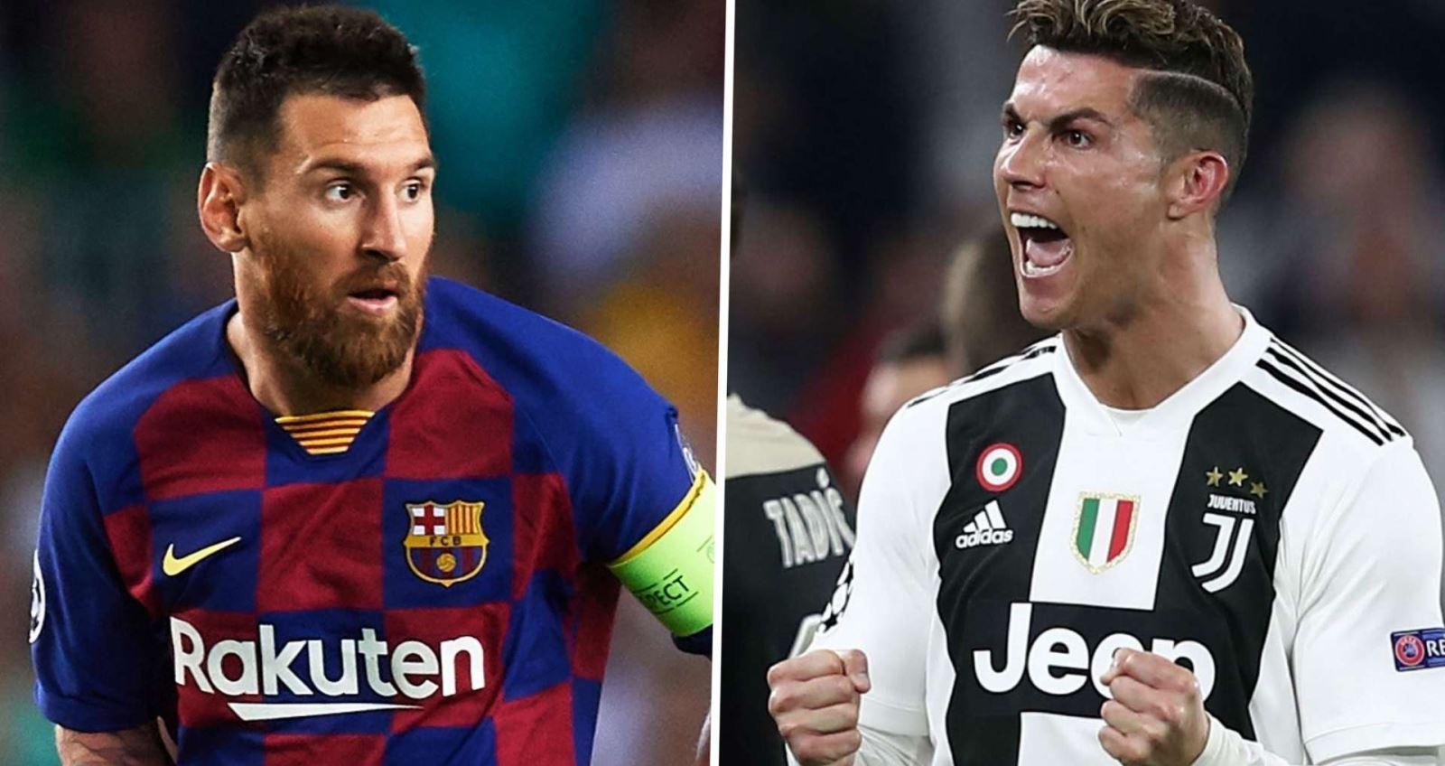 bóng đá, bong da, mu, manchester united, Sergio Reguilon, Juventus, Juve, Ronaldo, Messi, Barcelona