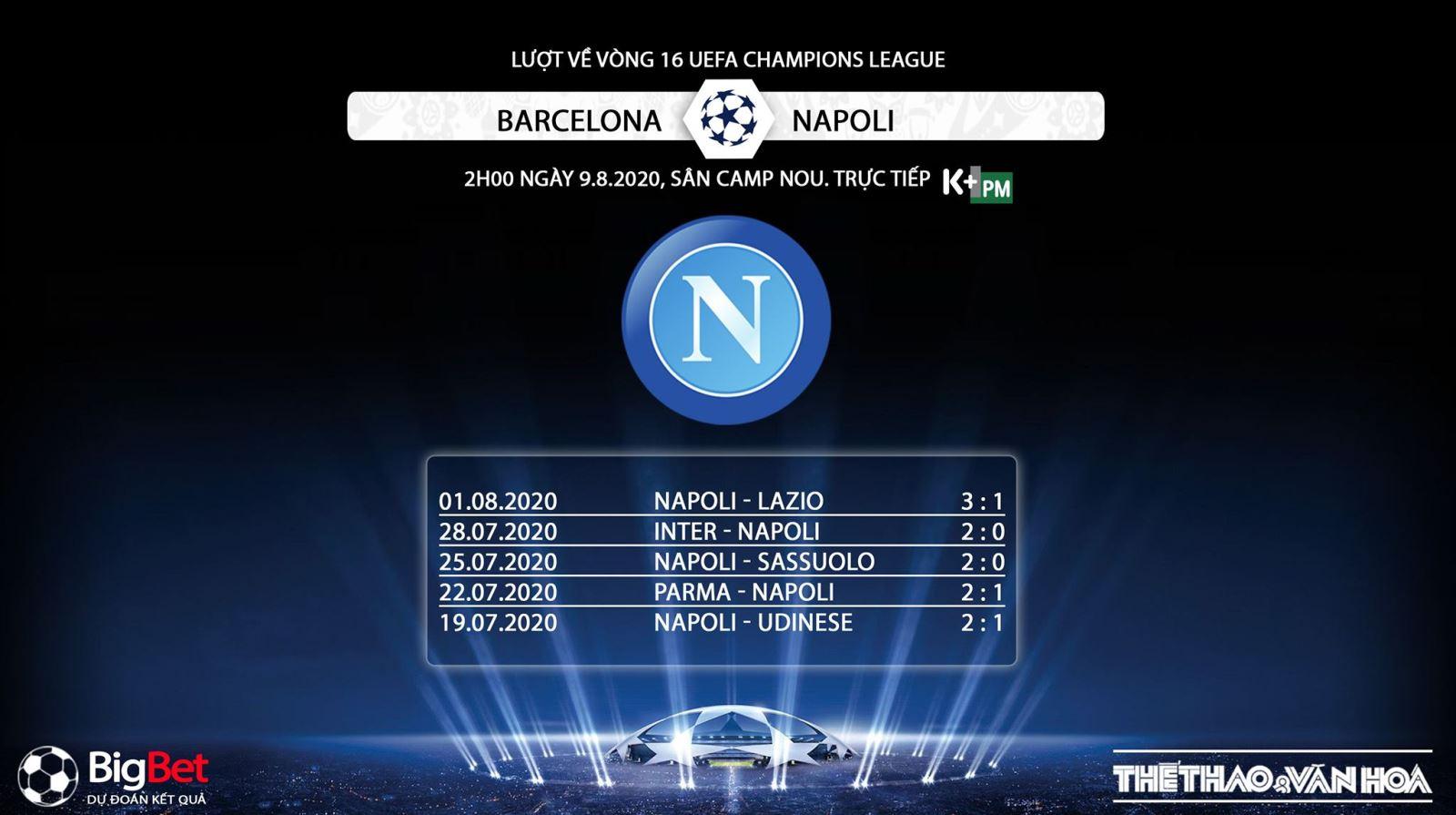 Barcelona vs Napoli, Barcelona, Napoli, trực tiếp bóng đá, trực tiếp Barcelona vs Napoli, lịch thi đấu bóng đá, soi kèo, kèo bóng đá