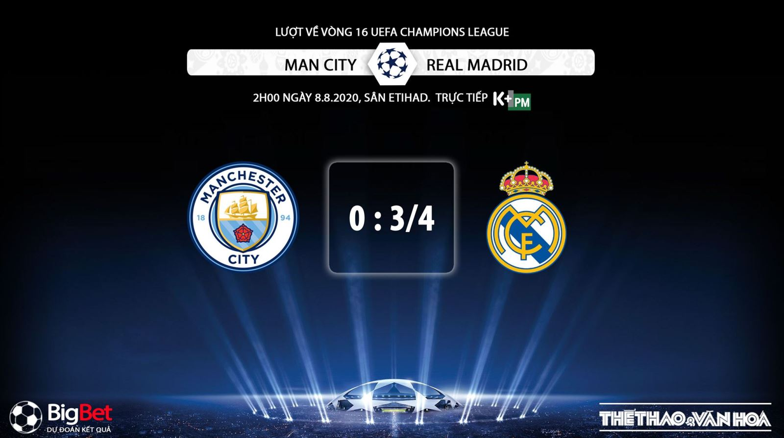 Man City vs Real Madrid, soi kèo Man City vs Real Madrid, trực tiếp bóng đá, trực tiếp Man City vs Real Madrid, nhận định Man City vs Real Madrid, dự đoán Man City vs Real Madrid