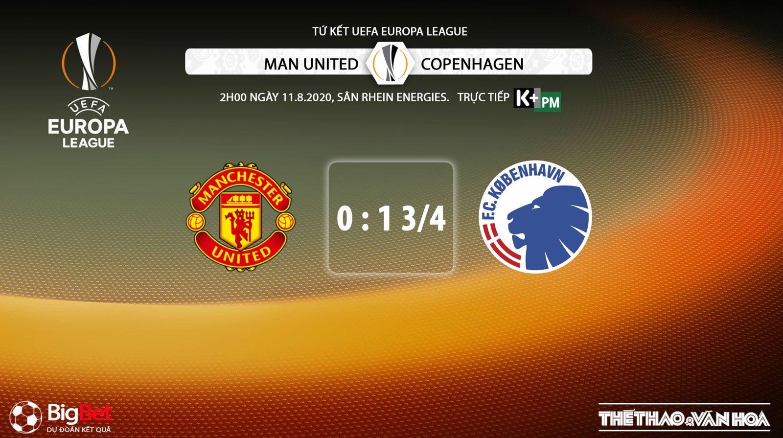MU vs Copenhagen, MU, Copenhagen, manchester united, trực tiếp MU vs Copenhagen, trực tiếp bóng đá, soi kèo, soi kèo bóng đá, kèo MU vs Copenhagen