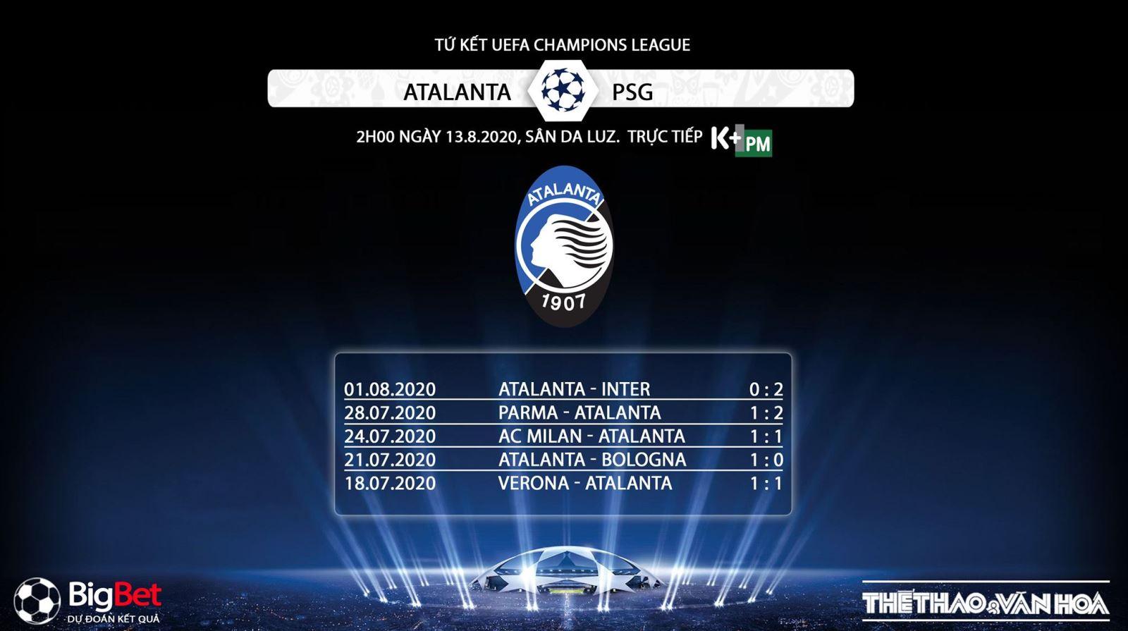 Atalanta vs PSG, soi kèo bóng đá, soi kèo, nhận định, dự đoán, Atalanta vs PSG, trực tiếp bóng đá, lịch thi đấu, PSG, Atalanta