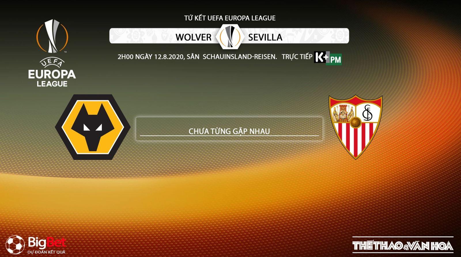Wolvesvs Sevilla, trực tiếp Wolvesvs Sevilla , soi kèo bóng đá, kèo bóng đá, nhận định Wolvesvs Sevilla, nhận định Wolvesvs Sevilla, trực tiếp bóng đá