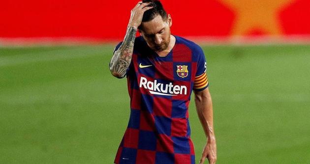 barcelona, barca, messi, lionel messi, chuyển nhượng, tin chuyển nhượng, Man City
