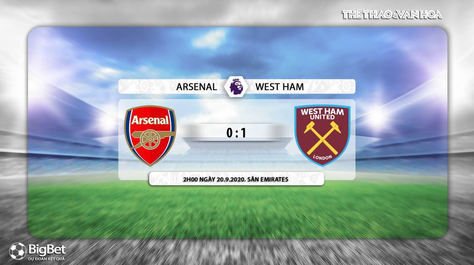 Arsenal vs West Ham, Arsenal, West Ham, trực tiếp bóng đá, soi kèo, kèo bóng đá, kèo Arsenal vs West Ham, soi kèo Arsenal vs West Ham, nhận định Arsenal vs West Ham