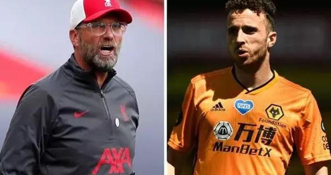 Liverpool, Thiago Alcantara, Bóng đá, bóng đá, liverpool, trực tiếp bóng đá, chuyển nhượng, Diogo Jota, chuyen nhuong
