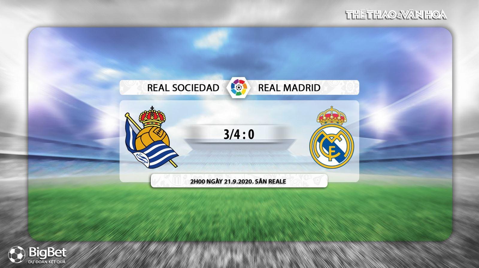 Real Sociedad vs Real Madrid, Real Sociedad, Real Madrid, soi kèo, kèo bóng đá, nhận định Real Sociedad vs Real Madrid, soi kèo bóng đá