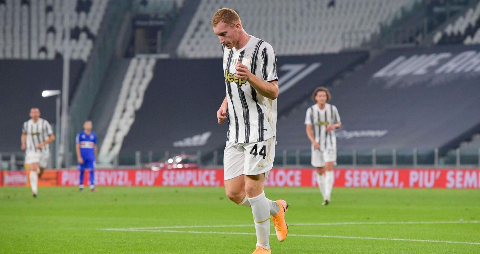 Ket qua bong da Y, Video clip Juventus vs Sampdoria, Bảng xếp hạng Serie A, kết quả juventus đấu với Sampdoria, Kết quả bóng đá Ý vòng 1, kết quả Serie A vòng 1