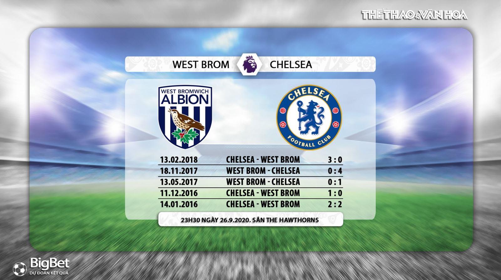 Soi kèo West Brom vs Chelsea, Chelsea, West Brom, nhận định West Brom vs Chelsea, soi kèo bóng đá West Brom vs Chelsea, nhận định West Brom vs Chelsea