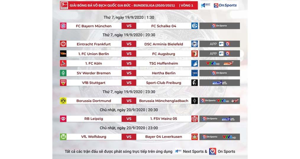 Xem trực tiếp bóng đá, Munich vs Schalke 04, Link xem trực tiếp bóng đá Đức, Trực tiếp Munich đấu với Schalke 04, Xem bóng đá trực tuyến, Trực tiếp bóng đá Bundesliga