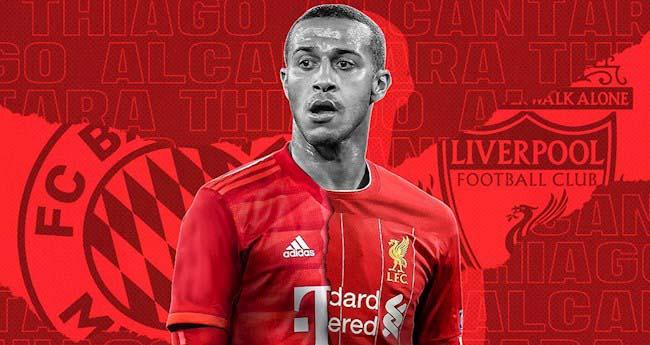 MU, chuyển nhượng, chuyển nhượng bóng đá anh, Manchester United, Liverpool, Thiago Alcantara, Gareth Bale, Tottenham, Reguilon, Real Madrid