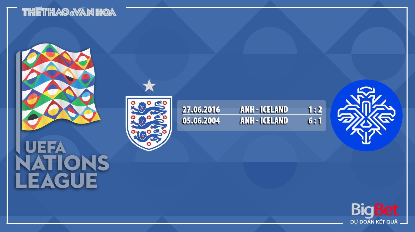 Soi kèo Iceland vsAnh, iceland, anh, soi kèo bóng đá, iceland đấu với anh, bđtv, trực tiếp Iceland vsAnh, bóng đá, bong da, kèo bóng đá