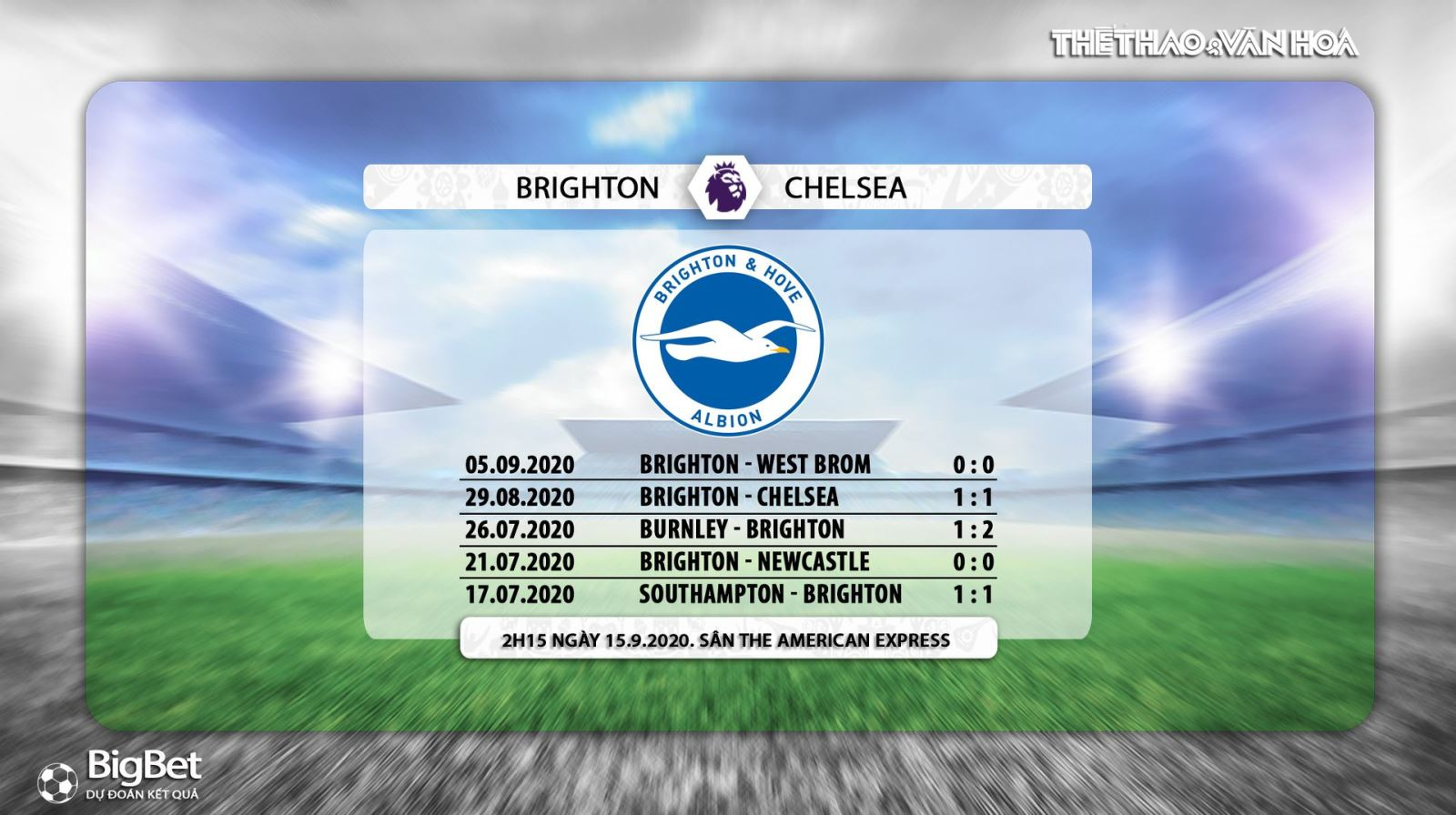 Brighton vs Chelsea, Chelsea, Brighton, soi kèo Brighton vs Chelsea, nhận định Brighton vs Chelsea, bóng đá, bong da, kèo bóng đá