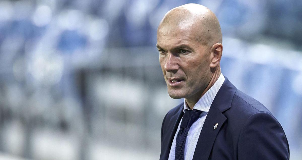 chuyển nhượng, bóng đá, bóng đấ hôm nay, La Liga, chuyển nhượng La Liga, Atletico Madrid, Barcelona, Real Madrid, Luis Suarez, Memphis Depay, Edinson Cavani