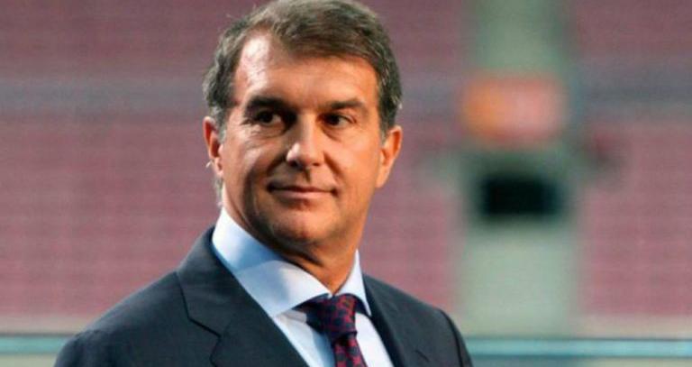 Barcelona, Barca, bóng đá, bong da, bartomeu, josep bartomeu, từ chức, joan laporta