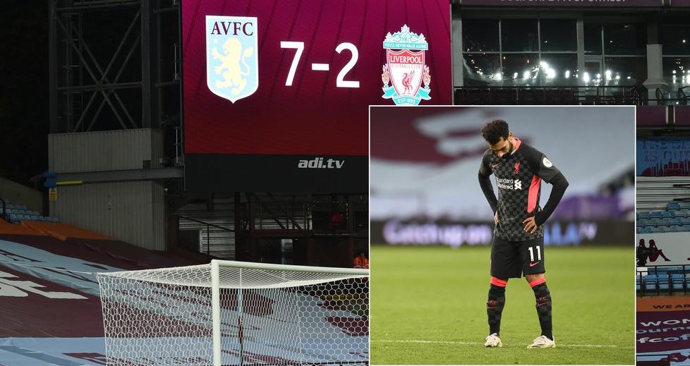 MU, Liverpool, Tottenham, Aston Villa, kết quả bóng đá, premier league, ngoại hạng anh, bóng đá anh, bóng đá hôm nay