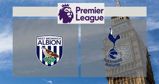 West Brom vs Tottenham, trực tiếp bóng đá, trực tiếp West Brom vs Tottenham, west brom, tottenham, K+, bóng đá, bóng đá hôm nay