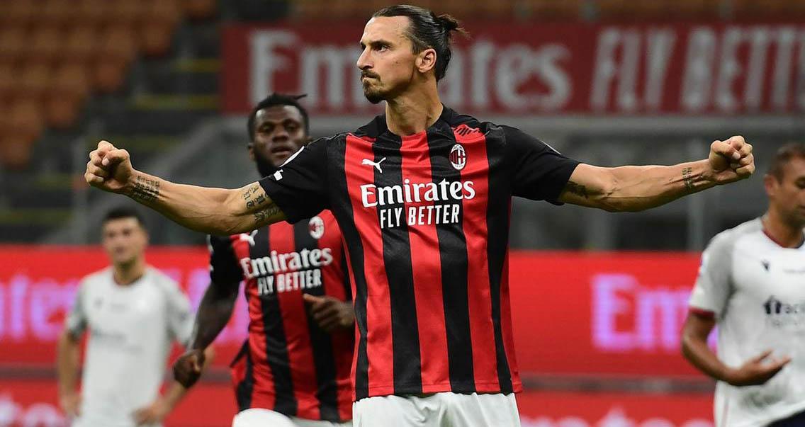 Bong da, bóng đá hôm nay, Milan, bóng đá Ý, tin tức bóng đá Ý, Ibrahimovic, Zlatan Ibrahimovic, bóng đá Italia, Serie A, trực tiếp bóng đá hôm nay, lịch thi đấu bóng đá