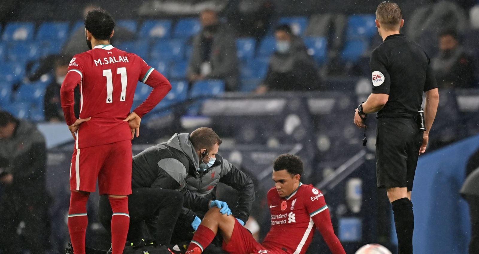 Video Man City vs Liverpool, Video clip bàn thắng Man City vs Liverpool, man city, liverpool, premier league, bóng đá, bong da hom nay