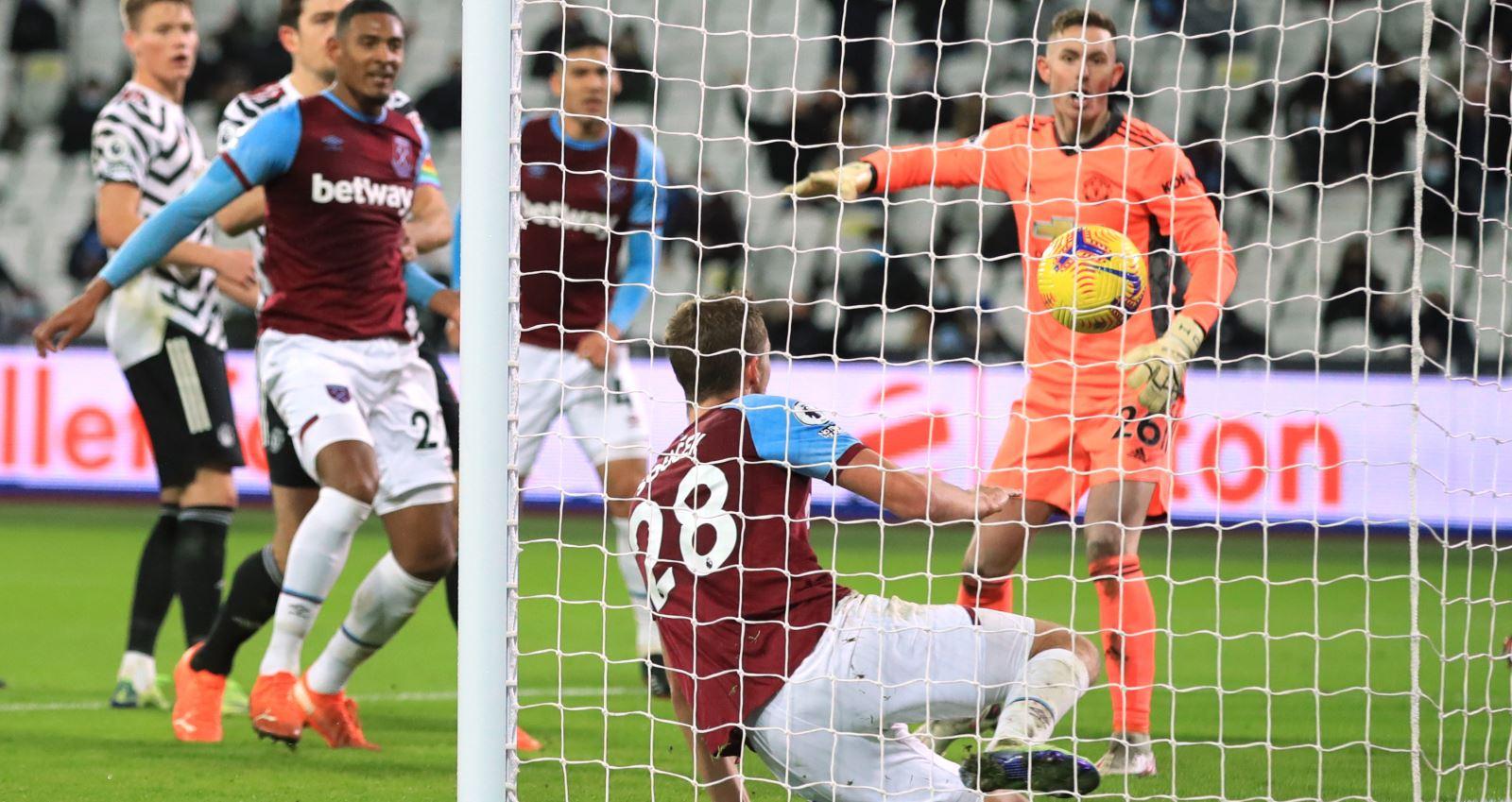 West Ham 1-3 MU, Video clip bàn thắng MU, MU thắng ngược, kết quả West Ham vs MU, kết quả bóng đá Anh, ngoại hạng Anh, Bảng xếp hạng bóng đá Anh, kết quả MU, MU