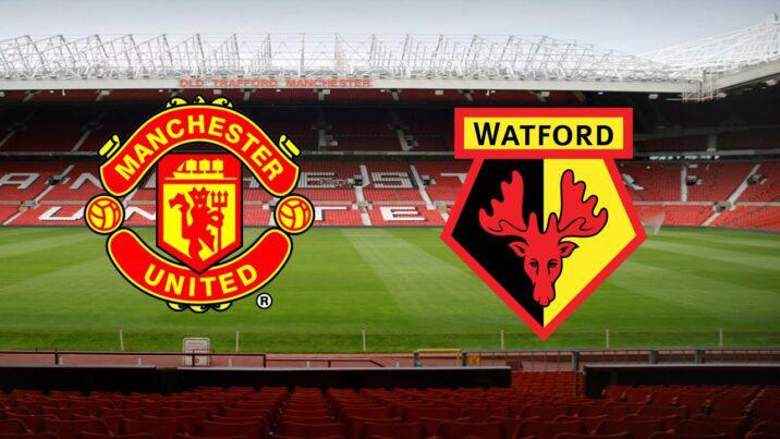 Trực tiếp bóng đá Anh hôm nay: Arsenal vs Newcatle. MU vs Watford