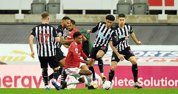 MU, Liverpool, Juergen Klopp, bóng đá, bong da, lịch thi đấu, manchester united, penalty, 11m