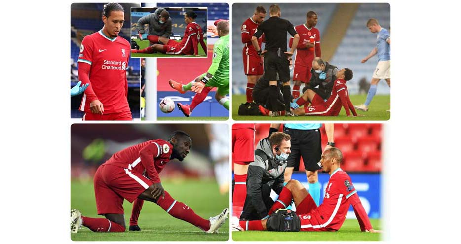 MU, MU-Burnley, Burnley 0-1 MU, Burnley vs MU, BXH ngoại hạng Anh, kết quả bóng đá, kết quả bóng đá Anh, truc tiep bong da hôm nay, trực tiếp bóng đá, truc tiep bong da