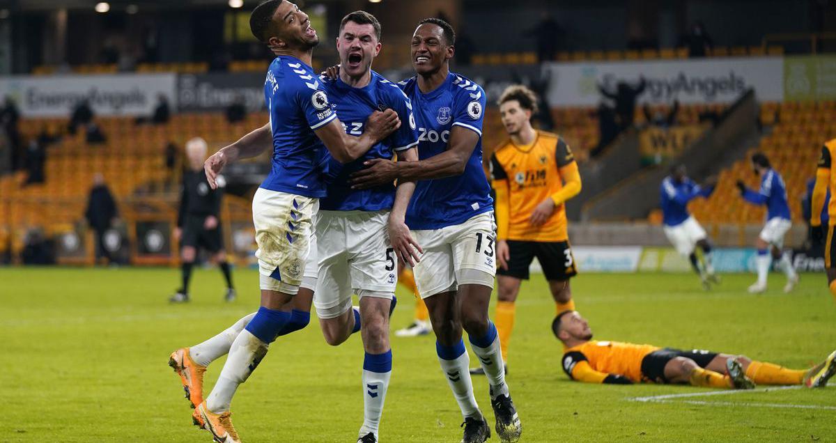 Leicester-Chelsea, MU, Man City, Liverpool, Leicester vs Chelsea, Leicester, Chelsea, BXH ngoại hạng Anh, Lampard, truc tiep bong da hôm nay, trực tiếp bóng đá, truc tiep bong da, lich thi dau