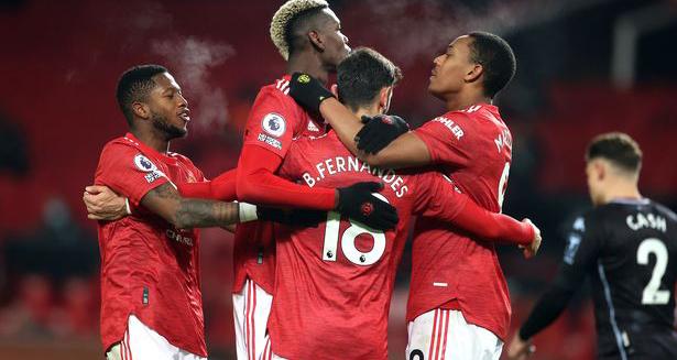 MU, manchester united, bóng đá, bong da, trực tiếp bóng đá, Solskjaer, mourinho, lịch thi đấu