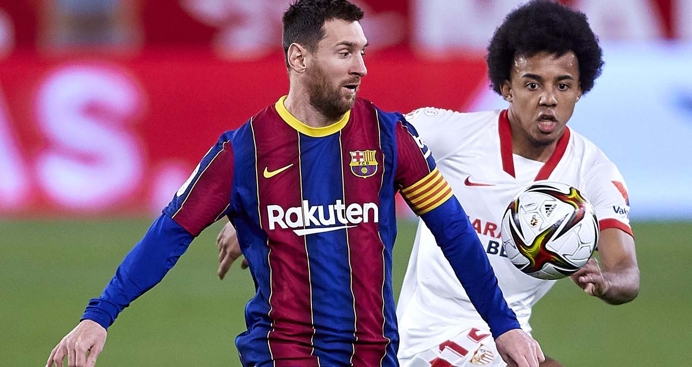 Sevilla vs Barcelona, sevilla, barcelona, barca, trực tiếp bóng đá, trực tiếp sevilla vs barca, bóng đá