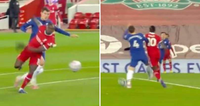 Liverpool, Liverpool 0-1 Chelsea, Kết quả bóng đá Anh, Bảng xếp hạng ngoại hạng Anh, bxh bong da Anh, kết quả Chelsea đấu với Liverpool, kết quả bóng đá hôm nay, Chelsea