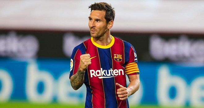 bóng đá, lionel messi, messi, barcelona, trực tiếp bóng đá, chuyển nhượng, barca