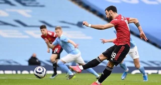 MU, MU-Man City, Man City-MU, Man City 0-2 MU, bảng xếp hạng ngoại hạng Anh, kết quả bóng đá ngoại hạng Anh, BXH ngoại hạng Anh, lịch thi đấu ngoại hạng Anh