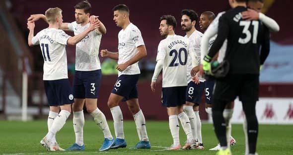 Man City, MU, Premier League, bóng đá, ngoại hạng Anh, vô địch premier league, pep guardiola, bóng đá, lịch thi đấu